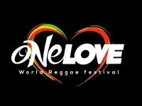 ONE LOVE festival 2016 - 2^ Giorno