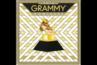 GRAMMY AWARD ECCO LE NOMINATION - CAMBIA TUTTO