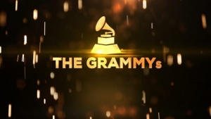 GRAMMY AWARD 2018 HA VINTO DAMIAN MARLEY O CHRONIXX ?