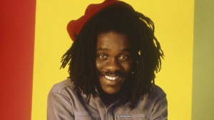 ANNIVERSARIO di DENNIS BROWN DALLA GIAMAICA - LINK LIVE STREAMING