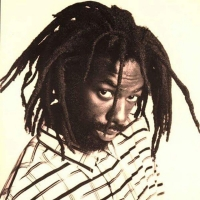 BUJU BANTON IN CARCERE SUPERA IL MASTER IN MUSIC BUSINESS MANAGEMENT