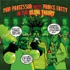 MAD PROFESSOR MEETS PRINCE FATTY -  THE CLONE THEORY