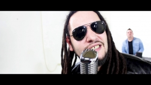 SAFE AND SOUND VIDEO  - PER COMBATTERE BULLISMO E VIOLENZA PSICOLOGICA - ACSEL & THE REGGAE REBEL BAND