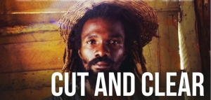 "RASTAFARI E LA PRATICA DEL ""CUT AND CLEAR"""