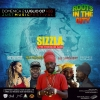 ROOTS IN THE CITY - SIZZLA + GUESTS