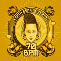 EBM Earth Beat Movement - 70 BPM