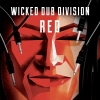'Red', il nuovo disco di Wicked Dub Division