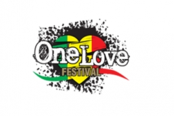 ONE LOVE FESTIVAL ALTRE CONFERME IMPORTANTI