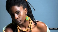 JAH9 – GRATITUDE - Video Ufficiale 2015