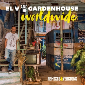 30 ANNI DI POSITIVE STYLA PER EL-V and THE GARDEN HOUSE-WORLDWIDE