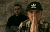 """LOW DEM DOWN"" - IL NUOVO SINGOLO DI KING KIETU & DR. BOOST"