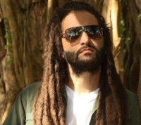 ALBOROSIE - POSER IL NUOVO VIDEO OUT NOW