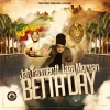 JAH FARMER feat LAZA MORGAN - BETTA DAY