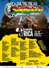 IL ROTOTOM SUNSPLASH DEDICA QUESTA EDIZIONE ALL'AFRICA – LIVE STREAMING