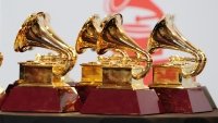 GRAMMY AWARD: PER IL BEST REGGAE ALBUM VINCE …