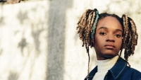 REGGAE GRAMMY 2020: ARRIVA LA NOMINATION  PER KOFFEE
