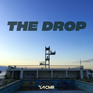 Chinese Man, Baja Frequencia e Scratch Bandits Crew: The Drop