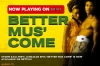 BETTER MUS COME – FREE I PRIMI 7 MINUTI