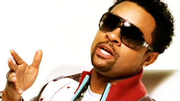 SHAGGY VS AGENT SASCO VEDI IL CLASH SU ISTAGRAM – VIDEO