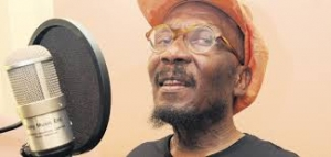 JIMMY CLIFF – CHILDREN IL VIDEO A SUPPORTO DEGLI AUTISTICI