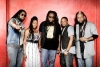 MORGAN HERITAGE - NEW 2016