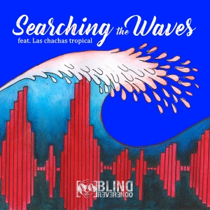 BLIND REVERENDO: 'SEARCHING THE WAVES'