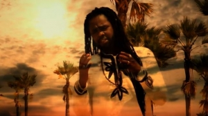 MAMJ RAS SOUL - SENEGAL UN ESEMPIO DI REGGAE ED OPERE - VIDEO THANKS AND PRAISES -
