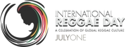 1 LUGLIO INTERNATIONAL REGGAE DAY