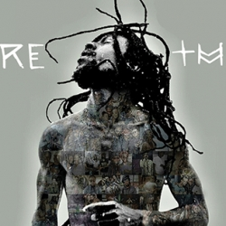 JAH CURE- THE CURE