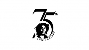 REDEMPTION SONG - NUOVO VIDEO PER I 75 ANNI DI BOB MARLEY