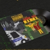 DUB ALL SENSE 'RUDEBWOY CORPORATION EP'