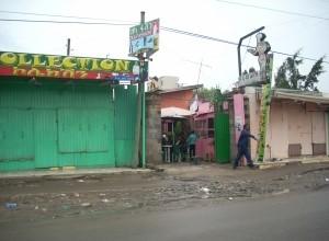 ETIOPIA 2011