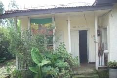 DSCN4206