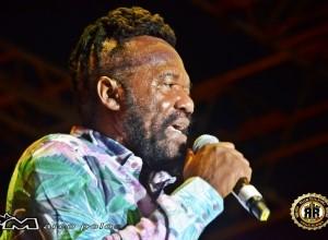 REBEL SALUTE 2020 VENERDI' | PRIME FOTO DALLA JAMAICA