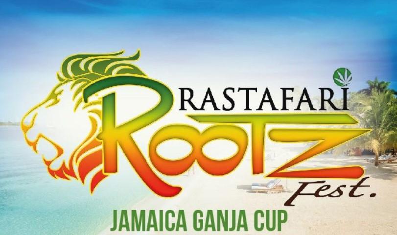 Rastafari Rootz fest