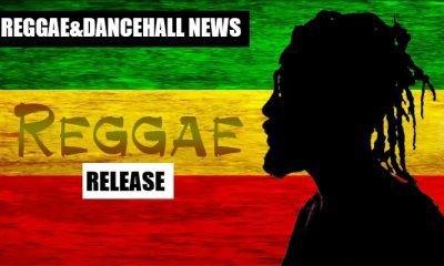 reggae dancehall news Reggae Revolution.it
