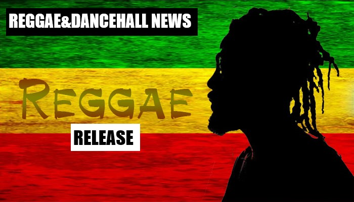 reggae dancehall new