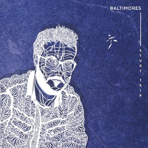 baltimores-study-trip-run-it-agency-reggae-music-promotion-pr