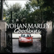 Yohan Marley - Goodbyes