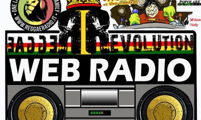 RRRadio-Connection-
