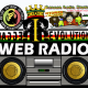 RRRadio-Connection-