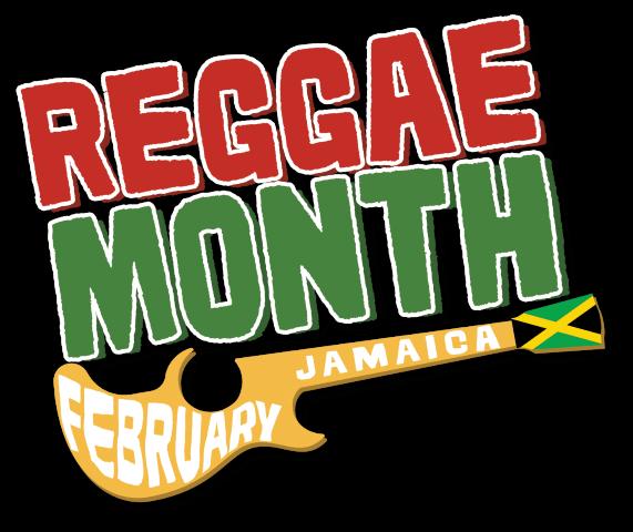 Reggae Month 2021 si farà