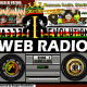 RRRadio Connection2