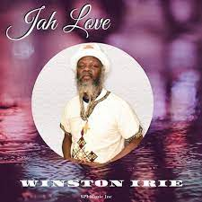 ℗ SPI Music Inc /Winstion Irie Music