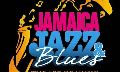 JAMAICA JAZZ & BLUES FESTIVAL 2021 – FULL VIDEO - 2° SERATA