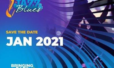 JAMAICA JAZZ & BLUES FESTIVAL 2021 – FULL VIDEO 1° SERATA