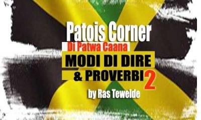 Patwa Caana _Prov2