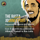 "STILL ROARING EP.2_PART 1 - MARLEY ""THE RASTA JOURNEY"""