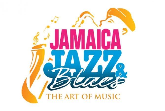 jamaicajazzandblues