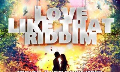 Cover-Love-Like-That-Riddim